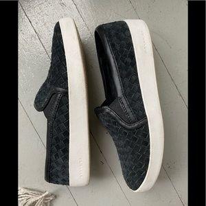 Cole Haan women's shoe